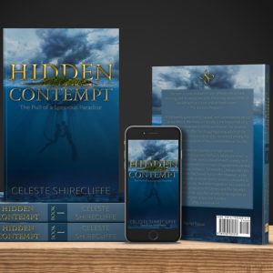 Hidden Contempt Mockup 1-1